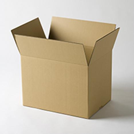 外装箱から内装箱、ギフトボックスまで。