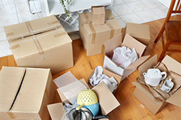 ダンボールや袋を中心として、特徴のある緩衝材やポリ袋など梱包資材・包装資材をご紹介いたします。